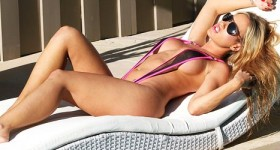 bikini-babe-soaking-up-the-sun