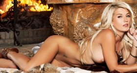fireplace-bombshell-2