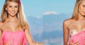 lauren-in-pink