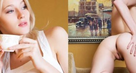 beautiful-blonde-mila