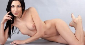 casting-babe-in-panties