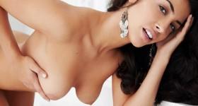 sexy-exotic-girl-nadia