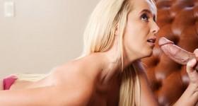 tucker-star-sex-scene