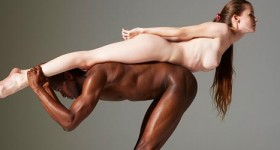 emily-and-mike-acrobatics