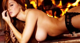 fireplace-tease