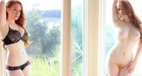 lucy-ohara-window-view