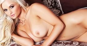 luscious-blonde