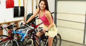 shyla-jennings-pro-cyclist