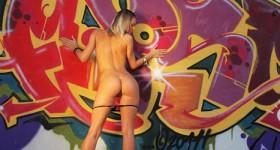 adele-grafiti