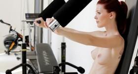 gym-beauty