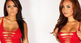 baby-sisters-in-red