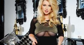 busty-curvy-glamorous-blonde