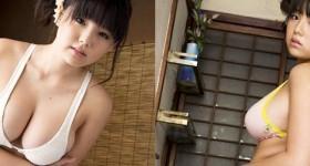 doll-faced-asian-girl