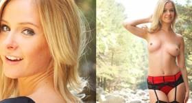 elle-richie-sweet-blonde-in-stockings