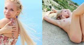 petite-blondie-feona