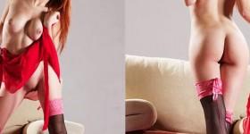 redhead-solana