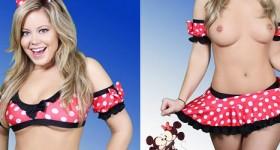 brooke-lima-mouse-costume
