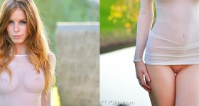 ftv-bethany-in-a-sheer-dress