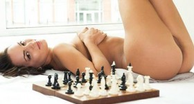 sexy-chess