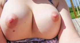 sweet-cherry