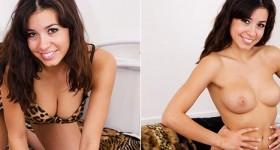 josie-ann-sexy-lynx