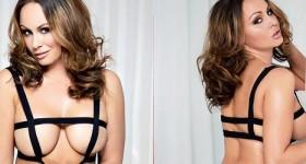 chanelle-hayes-amazing-hot-babe