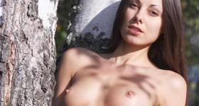 horny-annabel