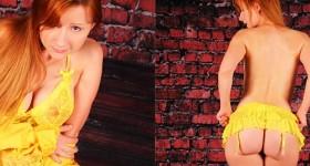 pattycake-in-yellow