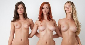 caprice-and-friends