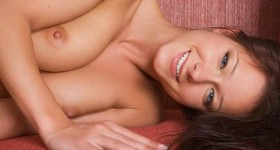 melisa-tight-body