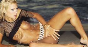 beach-blonde-natasha