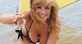beach-titties