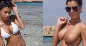 bikini-hottie-rachel