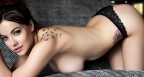 naked-invitation
