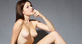 serena-first-nudes