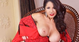 busty-susana-acala-xposed