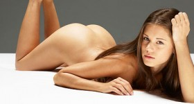 caprice-study-of-beauty