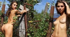 lentina-in-the-garden