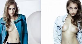 julia-suntsova-fashion-shoot