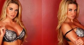 blonde-alice-in-lingerie