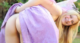 danielle-ftv-purple-angel