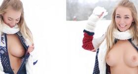 hayley-marie-snow