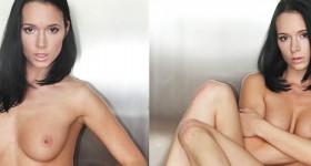 sexy-anna-l