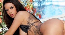 sexy-latina-natalie