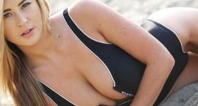 sleek-black-bikini