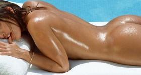 hot-tan