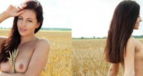 naked-in-a-wheat-field