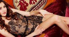 cassie-laine-in-lace