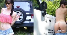 jeep-girl