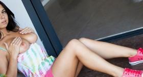 aubrey-paige-girl-next-door